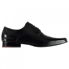 Firetrap Boston férfi cipő