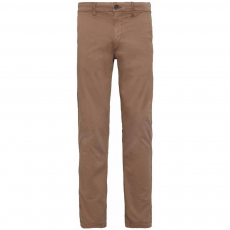 TIMBERLAND Squam Lake Stretch Twill Straight Chino Utcai nadrág D (A1U7P-r_244-Cub)