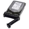 Dell 120GB SATA 400-AEIC