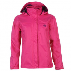 Karrimor női dzseki - Karrimor Sierra Jacket - pink