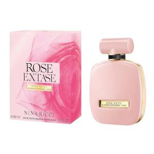 Nina Ricci Rose Extase EDT 30 ml