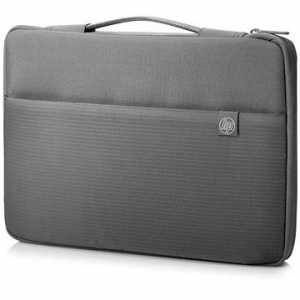 HP Carry tok HP 17,3 &quot,