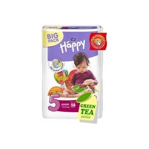 Bella Happy Bella Happy 5 Junior Pelenka 58 db