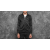 Fila Tape Track Jacket Black