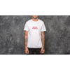 A.P.C. Downtown L.A. T-Shirt White