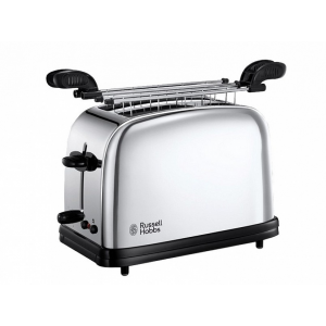 Russell Hobbs Chester 23310-57