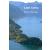 Lake Como - Enrico Massetti