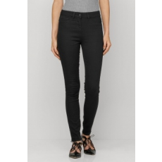 Next , Jeggings Nadrág, Fekete, 14T (452362-BLACK-14L)