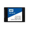 Western Digital SSD WD Blue 3D NAND PC Sata-III 1TB
