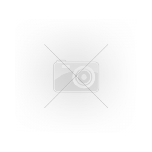 Manfrotto Stile+ Amica 50 Válltáska fekete