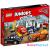 LEGO Juniors: Füsti műhelye 10743