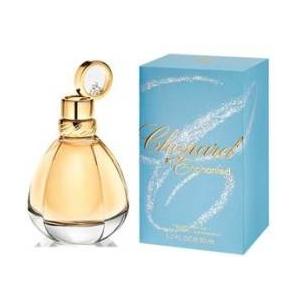 Chopard Enchanted EDP 75 ml