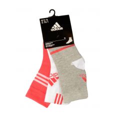 Adidas PERFORMANCE LK ANKLE 3PP Zokni (AY6535)