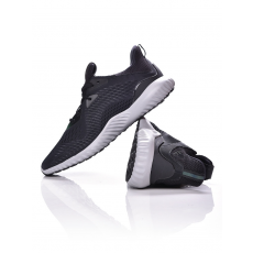 Adidas PERFORMANCE Alphabounce em m Cipő (BY4264)