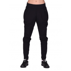 Adidas PERFORMANCE ZNE TAPP PANT Jogging (S94573)