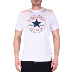 Converse All Star T-shirt (10002848_0002)