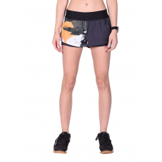 Reebok Elite 2-in-1 Short CROSSFIT (B45937)
