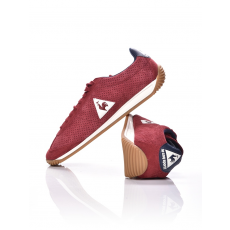 LecoqSportif QUARTZ PERFORATED Cipő (1720087)