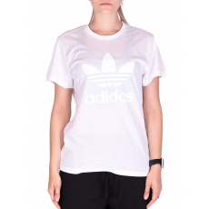 ADIDAS ORIGINALS GRAPHIC TEE T-shirt (BK2360)