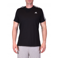 Adidas PERFORMANCE ESS 3S TEE T-shirt (S98717)