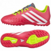 Adidas PERFORMANCE P Absolado LZ T Foci (F32630)