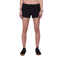 Reebok Running Board Short RUNNING (S97544)