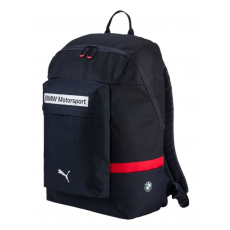 Puma BMW BACKPACK Táska (074486_0002)