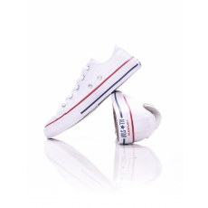 Converse Chuck Taylor All Star Seasonal Cipő (3J256C)