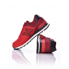 New Balance Cipő (ML574GPE)