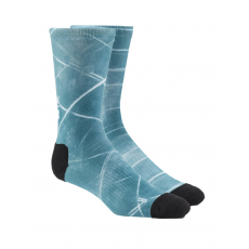 Reebok CrossFit Men Galaxy Sock Zokni (BP9072)