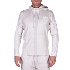 ADIDAS ORIGINALS CURATED Q3 FZ Pulóver (BR4255)