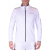 Babolat PERF JACKET MEN Tenisz (2MS17041_0101)
