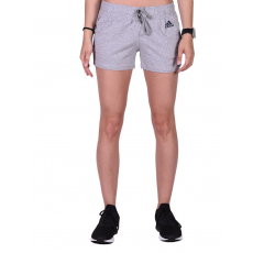 Adidas PERFORMANCE ESS 3S SHORT Short (BR5971)