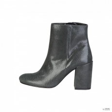 Fontana 2.0 női boka csizma cipő ALESSANDRA-FUMO