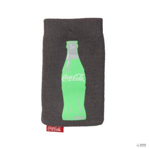 Coca cola Unisex tok CCCTN-UNIVER-S1205