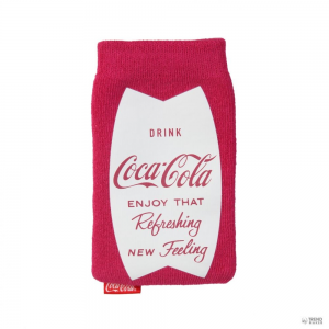 Coca cola Unisex tok CCCTN-UNIVER-S1203