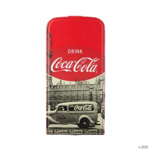 Coca cola Unisex tok CCFLPGLXYS4S1303