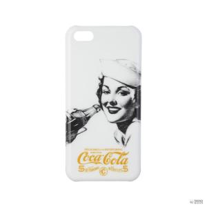 Coca cola Unisex tok CCHSLIPC000S1301