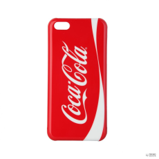 Coca cola Unisex tok CCHSLIPC000S1303