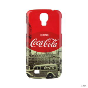 Coca cola Unisex tok CCHSLGLXYS4S1307