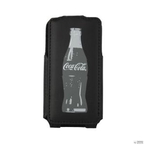 Coca cola Unisex tok CCFLPIP4G4SS1201