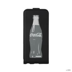 Coca cola Unisex tok CCFLPIP5000S1203