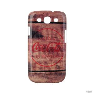 Coca cola Unisex tok CCHS_GLXYS3S1201
