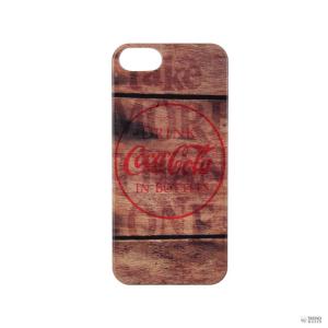 Coca cola Unisex tok CCHS_IP5000S1201