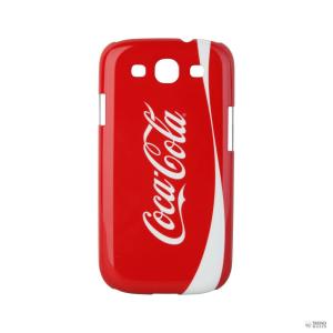 Coca cola Unisex tok CCHS_GLXYS3S1204