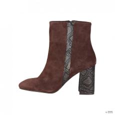 Fontana 2.0 női boka csizma cipő ILARY_TMORO