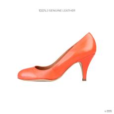 Arnaldo Toscani női körömcipő & Heels 7181101_PAPIRO_CILIEGIA