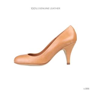 Arnaldo Toscani női körömcipő & Heels 7181101_DUNE