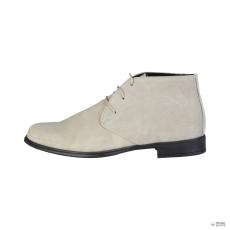 Pierre Cardin férfi alkalami cipő EUSEBE_ barna