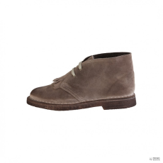 Made In Italia készült Italia női alkalami cipő ROSARIA_ barna